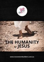 SHIFTm2M_eBook-The_Humanity_of_Jesus