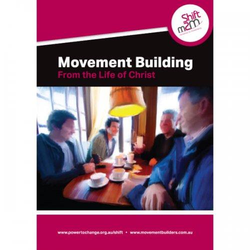 Movement Building Manual